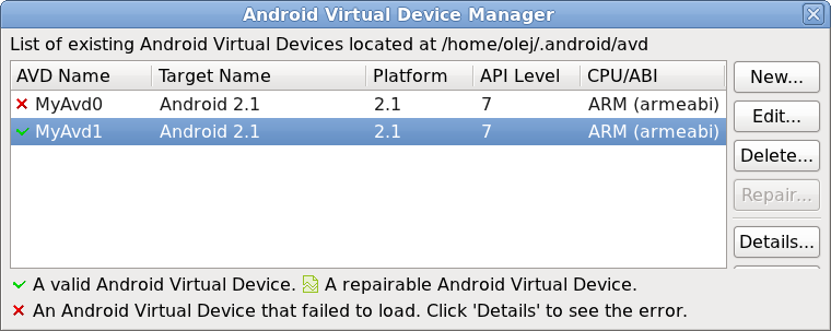Android_Virtual_Device_Manager.png