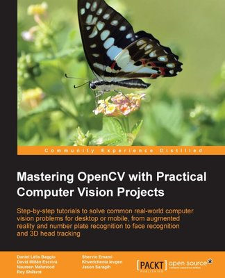 Mastering_OpenCV_with_Practical_Computer_Vision_Projects.jpg
