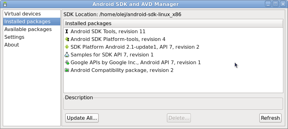 Android_SDK_and_AVD_Manager-1.png