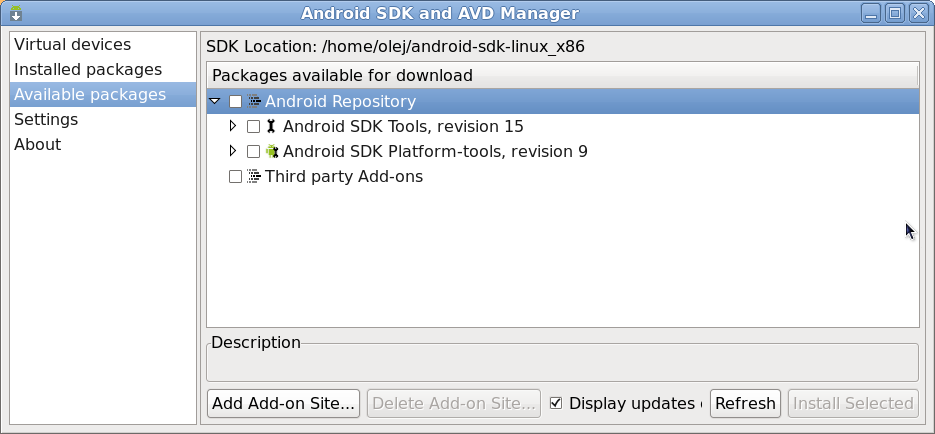Android_SDK_and_AVD_Manager-2.png
