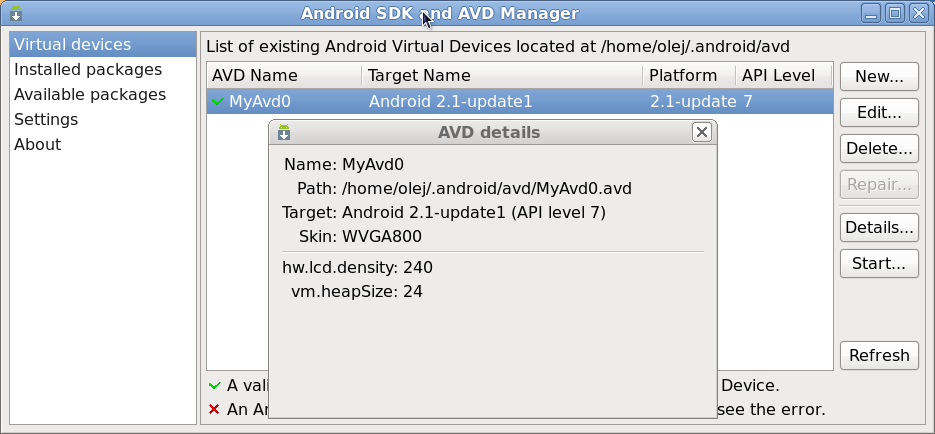 Android_SDK_and_AVD_Manager-3.png