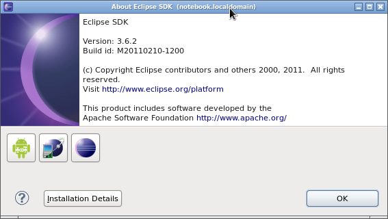 EclipseSDK_0.png